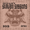 Samurai Sessions 2015 April