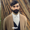 Stefano Ritteri - 20 Avril 2019