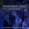 Remember 2000s Chapter 8: 20 Throwback Hands Up & Trance Traxx