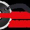 Cristian Zamora-EDM Febrero 2016