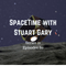 80: Another Lander Touches Down on the Asteroid Ryugu - SpaceTime with Stuart Gary Series 21 Episode