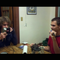 Cooper & Sean Drink Tea (Episode 1)