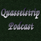 Quasselstrip-Podcast#27: Kurz und Knackig