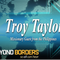 Missionary Guest Troy Taylor (Philippines)