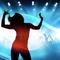 Get On The Dance Floor Vol.1