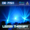 """Dr Fish - """"Lazer Therapy"""" - August 2010 promo mix"""