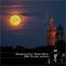 Full Moon Mix - EBM Techno