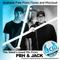 BCM Radio Show 298 - PBH & Jack 30m Guest Mix