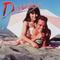 Deeveaux - SummerJamz Vol. 8