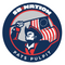 Pats Pulpit Podcast Ep. 146: How the Patriots crushed the 2019 NFL Draft