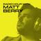 Radio Hour with Matt Berry