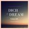 Dich of Dream Vol.2