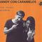 """Brandy con Caramelos 144 (Especial """"Trust no one"""", de Dave Navarro)"""