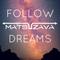 MATSUZAVA - Dream (2010)