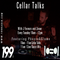 22/05/18 - Cellar Talks