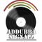 AddUbbA SignalZ Seconda Stagione - Puntata N° 27 / 11-06-2014 / Sbeberz Rasta Radio