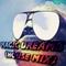 Magic Dreams (House Mix) (Dj Pi0ñer)