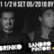 1 1/2 h set 05/2018 by Brinko & Sandro Pintori b2b
