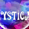 DJ Mystical - Full of suprises 2019 TAO
