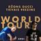 DJ DŽONS GUCCI x TIEVAIS ¥EEZIN$ – LIVE @ FONOKLUBS NOV16