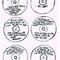 Awake & Dreaming 2/10/16 Vday edition: Mix CD ideas for Mixed Feelings