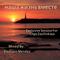 Emiliano Mendez@Colors And Sounds of The Balearic Islands - Exclusive Session ( Olga Zaulitskaya )