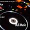 Pride Festival - Alla tårar ( M.J.E - DJ - Mix - 2014 ) Mix 1