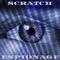 SCRATCH/Scanlan - Espionage