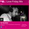 Love Friday Mix V2 - BBC Asian Network @DJSANDHAR