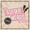 Hi, Fidelity Guitars