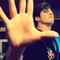 MiniMix_300813_iLeoVlogs