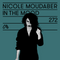 In The MOOD - Episode 272 - Live from Mystic Garden