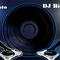 BiG VlAD & DJ Avisto - Our Way