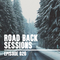 Road Back Sessions - Episode 026
