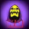 Web Master (Saison 2 - Ep#11)
