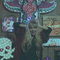 Bestival Weekly with Goldierocks (17/08/2016)