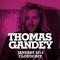 THOMAS GANDEY JANUARY 2014 CLOUDCAST