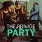 DJ Svoger - The Private Party