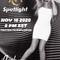 Twitch Live Set-Mariah Carey 11-18-20