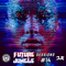 Future Jungle Sessions #14