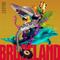 Bruceland #14