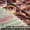 #InternetGeneration - TWENTY FIVE with Aliyah Maria Bee and Rachel AAS!