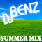 Dj Benz - Summer Mix (Small)