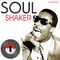 SOUL SHAKER Vol. 01 by gabo66
