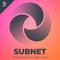 Subnet 205: November 19, 2018