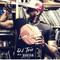 MC BANTON - DJ TRIX - MARCH 2018