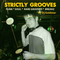 Strictly Grooves 11.10.17