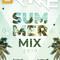 DJ Orange - Summer Mix 2019