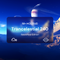 Trancelestial 240 (Reworked Edition)