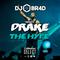 DRAKE Mix - 'THE HYPE'